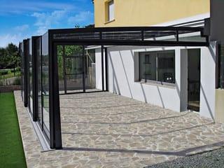 patio cover corso glass 1