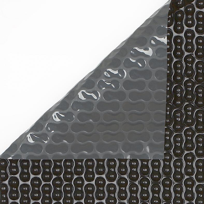 GeoBubble 500 μm model energhy black